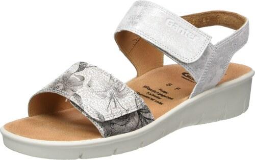 Ganter Giulia, Weite G Damen Pantoletten: : Schuhe
