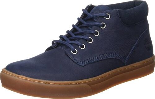 separation shoes 843d0 a24dc timberland herren blau
