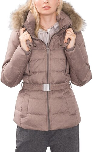 save off 0a246 44982 edc by ESPRIT Damen Daunenjacke Jacke 096CC1G009, Gr. 36 ...