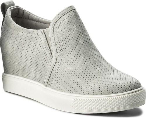 Sneakers JENNY FAIRY WS17062 1 Szary Jasny