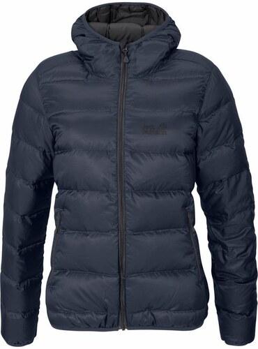 offer discounts latest fashion undefeated x JACK WOLFSKIN Daunenjacke FALKLAND WOMEN - Glami.de