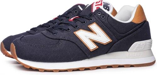 Sneaker »Ml574 ylc d«