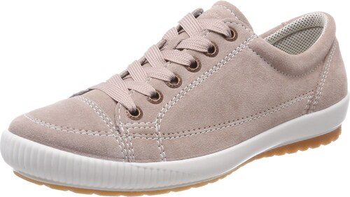 TanaroDamen 5 Legero SneakerPinkpowder41 Top Low 5 Eu7 Uk PZXOkiuT