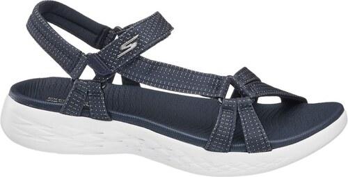 Skechers Sandale - Glami.de