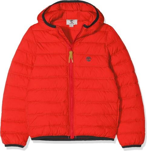 Jahre Red6 Doudoune Jungen JackeRotsport Timberland 34L5ARj