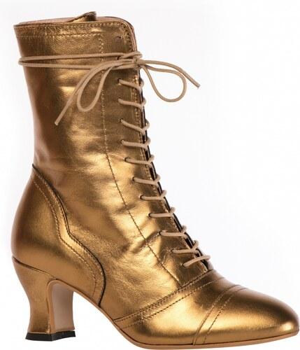 MISS L'FIRE Schuhe Kostenloser Versand |
