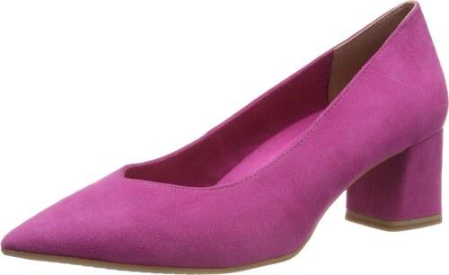 tamaris pumps pink 35