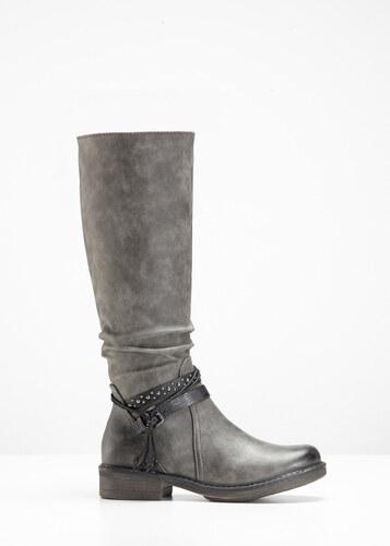 Stiefel, bpc bonprix collection   Schuhe damen, Damenschuhe