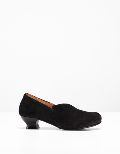 Bonprix Damen Pumps Erstklassig Marcell von Berlin for in