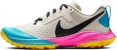 Schuhe Nike WMNS AIR MAX MOTION 2 Top4Running.at