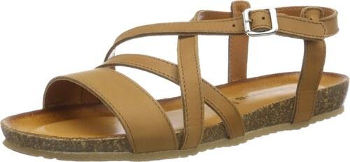 Tamaris Damen 28387 Offene Sandalen mit Keilabsatz 1 1 28387