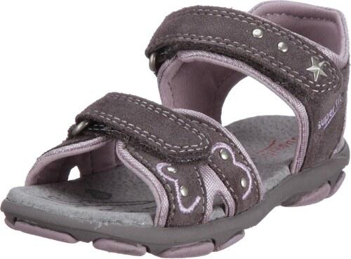 Schuhe für Mädchen | 2.490 products