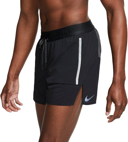 Nike Laufshorts »M NK FLX STRIDE SHORT 7IN BF«