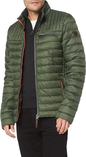 Puma Active Norway Jacket Damen, 64,95 €