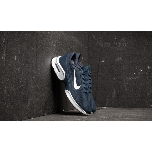 Nike Air Max Thea, Damen Sneakers, Blau (Brigade BluePorpoise White 410), 40.5 EU