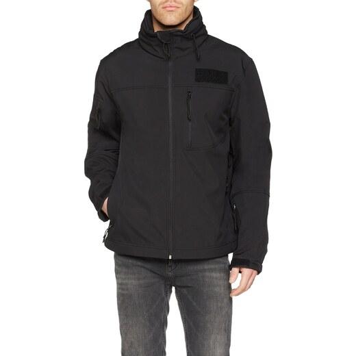 Strellson Premium Herren 11 4Seasons Jacket 10000977 Jacke