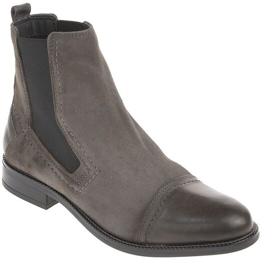 Varese Chelsea Boots