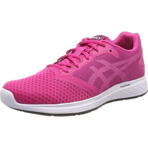 Brooks GTS 14, Laufschuhe für Damen, Pink rose Größe: 42
