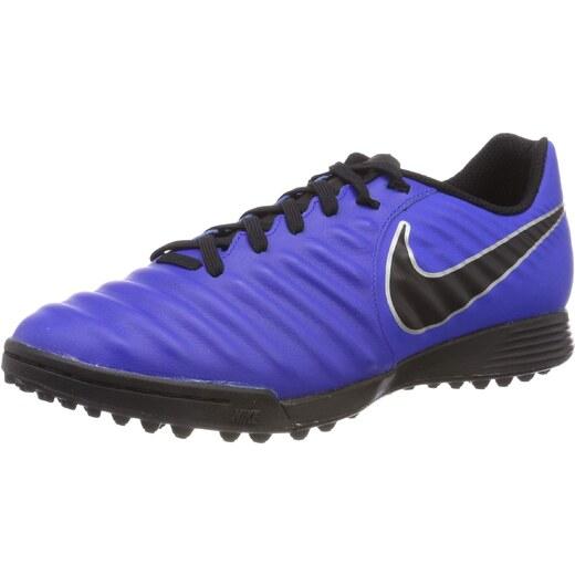 FußballschuheBlauracer Academy Tf Legendx Blue Nike Herren 7 Yb6f7gy