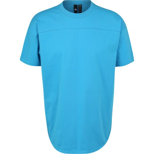 ADIDAS PERFORMANCE Funktionsshirt M S2S 3S TEE