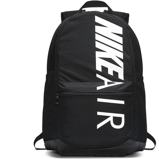 Rucksack Nike NK BRSLA M BKPK NK AIR ba6353 010