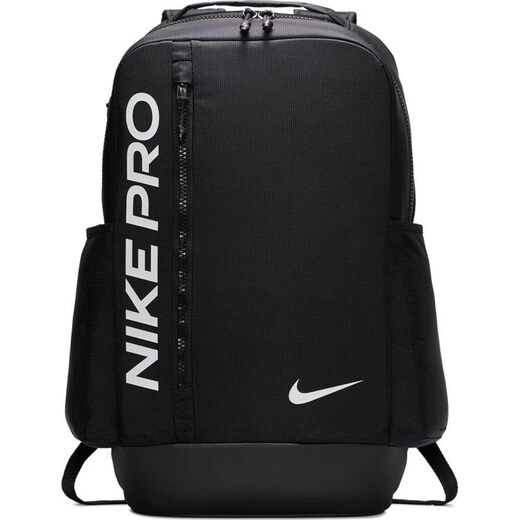 Rucksack Nike NK VPR POWER BKPK 2.0 FA19 GFX cj7269 010