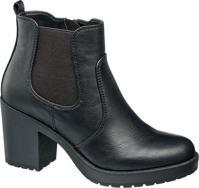 Détails sur Rieker Tex Homme Bottes D'hiver 39211 marron 26 Chaud Matelassée Chaussures De Loisirs afficher le titre d'origine